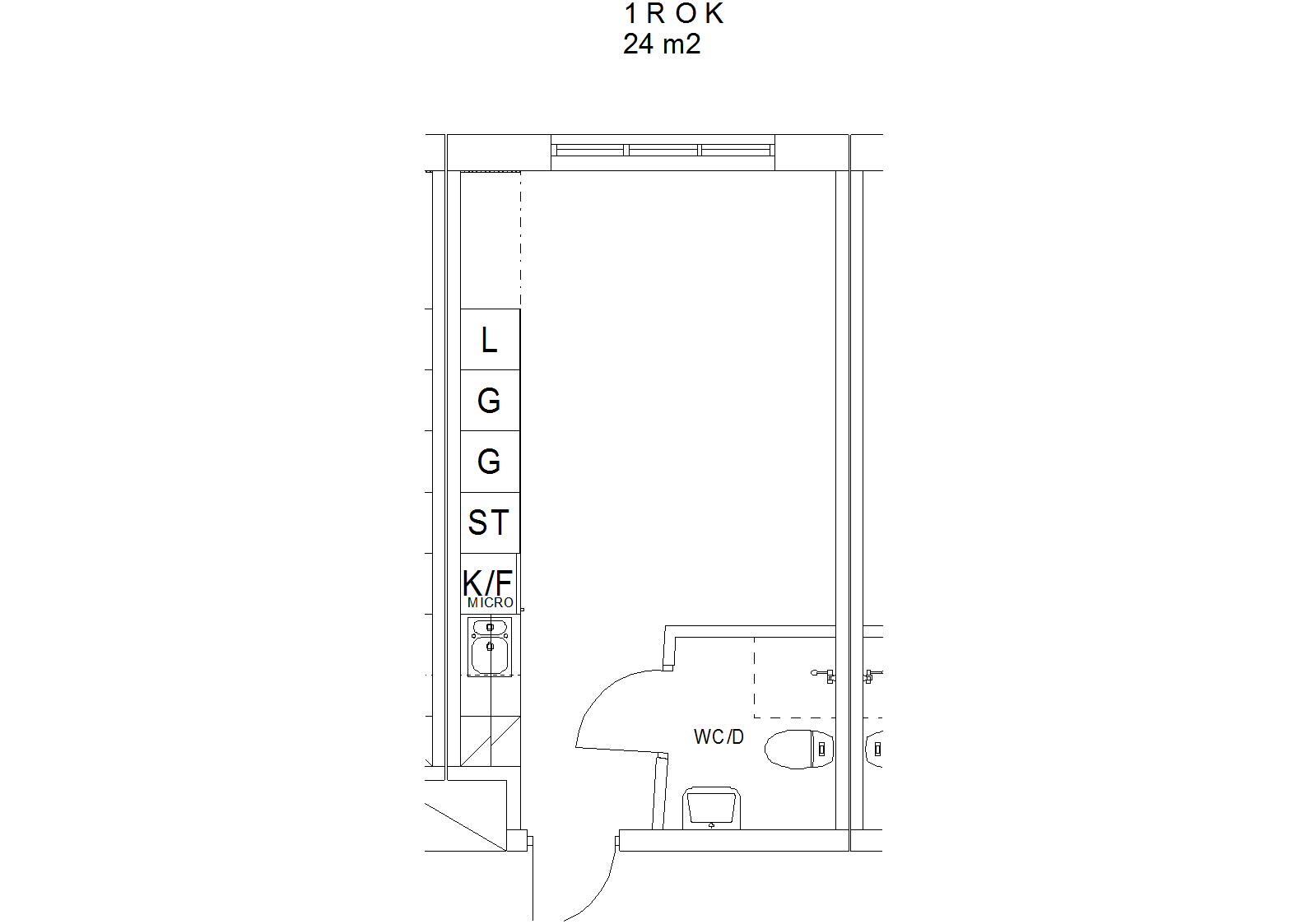 Planlosning Litet Kok : litet kok planlosning  Moblerad 1 a 24mo Pris 4588 4635kr mon